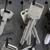 Dlorch Locks & Alarms