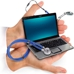 Virus Protection & Removal Experts