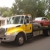 Double Check Towing