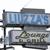 Liuzza's Restaurant & Bar