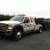 Johnson 24 Hour Towing and Auto Repair
