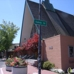 First Presbyterian Church Of Concord