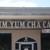Yum Yum Cha Cafe