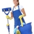 A Touch Of Class Cleaning Service