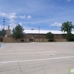 Oak Park Ice Arena