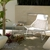 Shala Spa at Dream South Beach Hotel