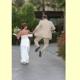 Ultimate- All Inclusive Destination Wedding & Honeymoon Travel Agents