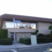 L.A. Harbor Health Group, Inc.