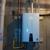 IRV Plumbing & Electric