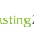 Casting 247, Incorporated
