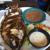 Chavas Latin Cuisine