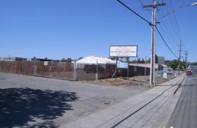 STM Automotive Corp - Martinez, CA