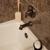Re-Bath New Mexico