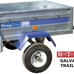 RedTrailers.com & Hitches