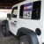 Colorado 145 - Telluride Jeep Rentals