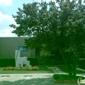 JPS Graphics Corporation - Dallas, TX