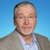 Bob Coudret: Allstate Insurance