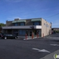 Piazza Foods - San Mateo, CA