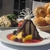 Savory Fare Cafe, Bakery & Catering