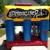 Kids Bouncy Things of McDonough