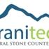 Granitech
