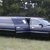 Classic Touch Limo Serv Inc