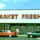 Market Fresh Foods