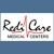 Redi Care Medical Center
