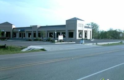 LabCorp - New Braunfels, TX