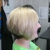 Leslie's Hair Salon
