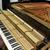 Bill Reeder Piano Tuning & Repair