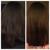 Astrid's Hair Beauty