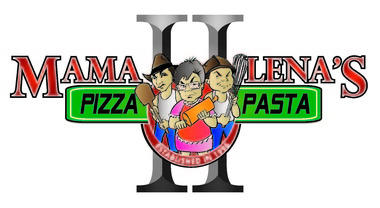 Mama Lena's Pizza House, Mc Kees Rocks PA