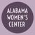 Alabama Women's Center