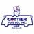 Gottier Fuel Co Inc