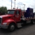 Rick Schaefer's Towing