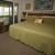 Napili Village Vacation Apartments