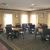 Springhill Suites-Bentonville