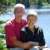 """Carol & Bob ' Wally"""" Wise Independent Scentsy Directors"""