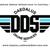 Daedalus Drone Services, LLC