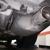 Brakes And Muffler Custom LLC