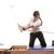 CorpoSchema Pilates & Rehab