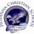 Hosanna Christian School