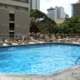 Ohana Waikiki West - CLOSED