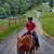 Shenandoah Trail Rides, Inc.