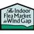 The Indoor Flea Market in Wind Gap