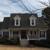Tom Perkins - Roofing Contractor