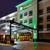 Holiday Inn ODESSA