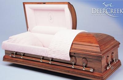 Deer Creek Funeral Service - Walnut Creek, CA