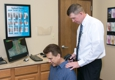 The Upper Cervical Spine Center - Charlotte, NC. The Upper Cervical Spine Center Chiropractor